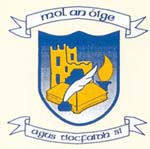 Castleknock Community College Contact Details