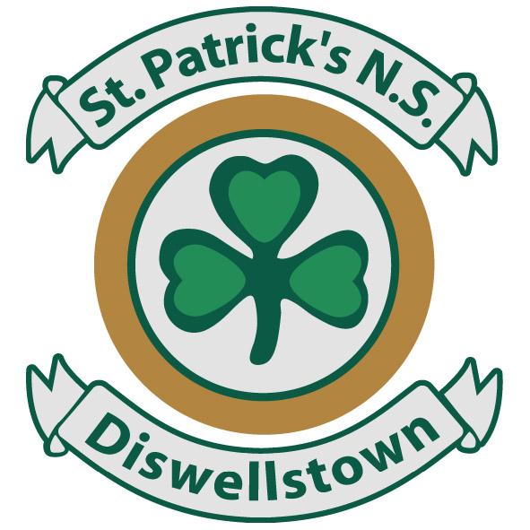 St Patrick's National School